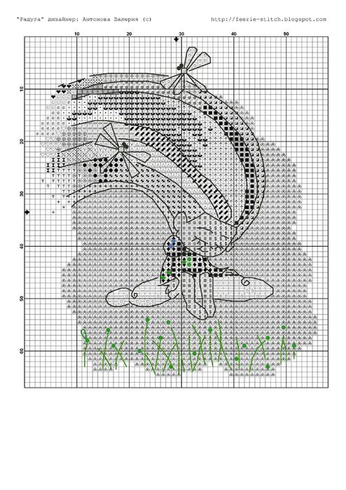 0_a4dc6_7522acea_XXXL (494x700, 243Kb)