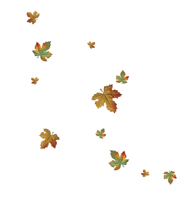 ( Enchanted Autumn el.78 (586x700, 116Kb)