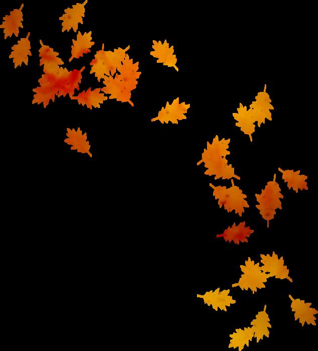 !_flutteringleaves_flutteringleaves1 (633x700, 122Kb)
