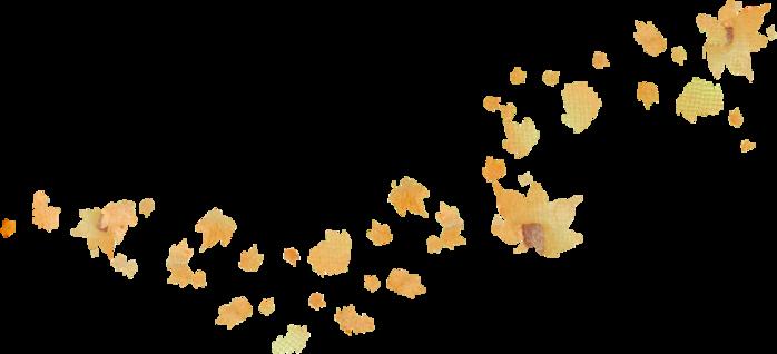 !_flutteringleaves_flutteringleaves2 (700x318, 81Kb)