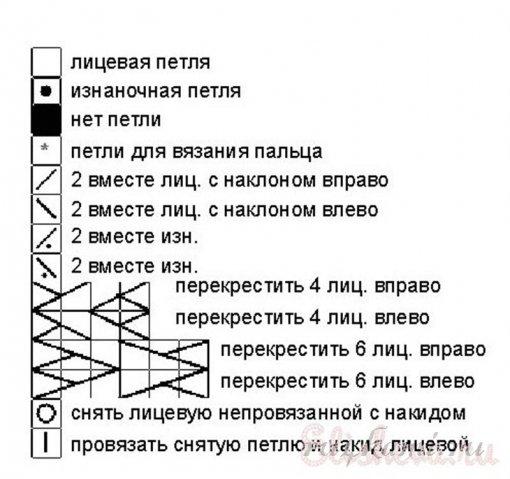 1411827355_059b (510x479, 51Kb)