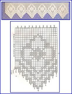 01baaa8efa5443bcb3b584b170f8582f (245x320, 72Kb)