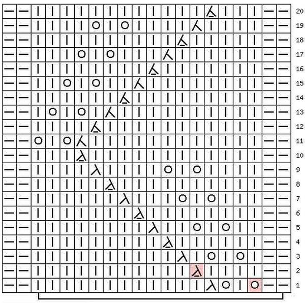 uzor-pled1 (600x596, 279Kb)
