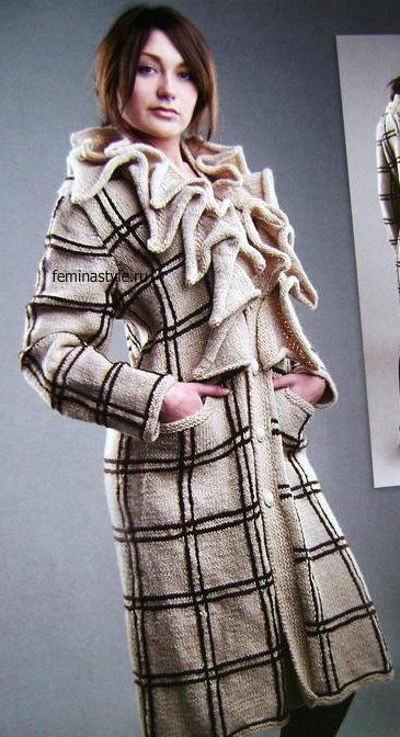 пальто (365x672, 134Kb)