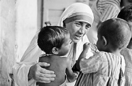 mother_teresa (260x170, 15Kb)