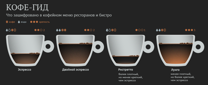 riacoffee (700x286, 121Kb)