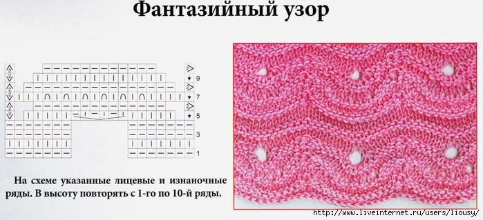 коллекция узоров00 (700x319, 214Kb)