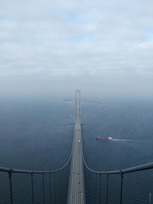 мост дания швеция (525x700, 50Kb)