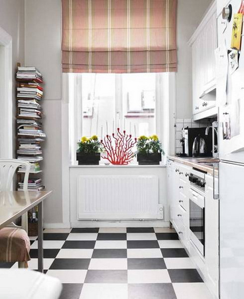 black-white-checkerboard-floors-tiles-in-kitchen5-3 (490x600, 162Kb)