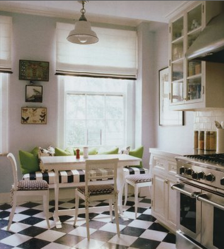 black-white-checkerboard-floors-tiles-in-kitchen3-2 (450x500, 309Kb)