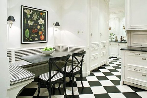 black-white-checkerboard-floors-tiles-in-kitchen3-6 (600x400, 171Kb)