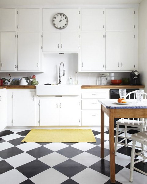 black-white-checkerboard-floors-tiles-in-kitchen4-6 (480x600, 151Kb)