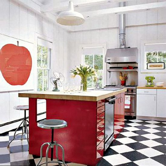 black-white-checkerboard-floors-tiles-in-kitchen6-2 (550x550, 233Kb)