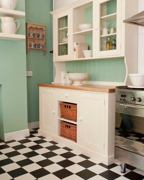 black-white-checkerboard-floors-tiles-in-kitchen8-6 (480x600, 198Kb)
