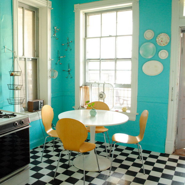 black-white-checkerboard-floors-tiles-in-kitchen11-9 (600x600, 303Kb)