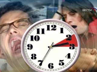Clock (320x240, 21Kb)