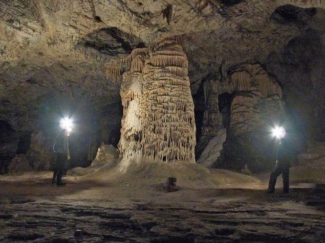 Magura_Cave_1 (635x476, 244Kb)