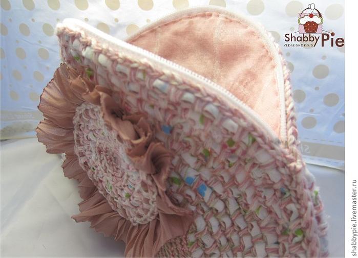 9508633251-sumki-aksessuary-sumochka-busy-v-stile-shebbi-n4146 (700x505, 318Kb)