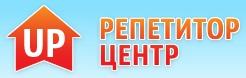 1411933233_Bezuymyannuyy (246x78, 9Kb)