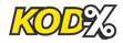 logokodx (111x39, 6Kb)