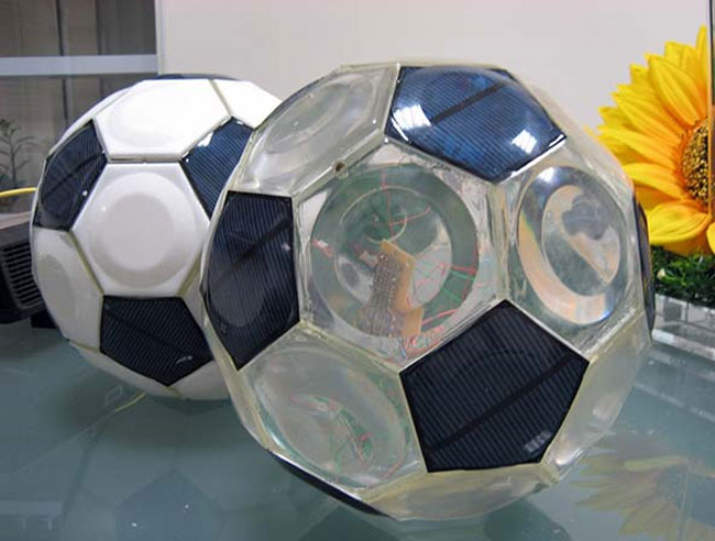 4027137_thesolarsoccerball (650x492, 57Kb)