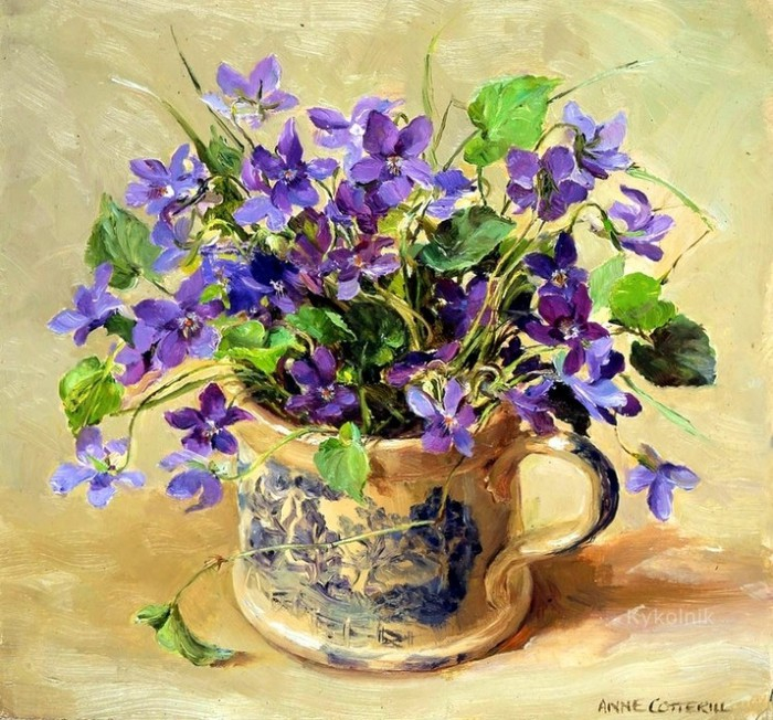 98244172_12_Purple_Violets_Anne_Cotterill__British_1933__2010_ (700x652, 488Kb)