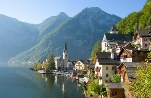 Austria_jpg_500x375_q95 (500x325, 41Kb)