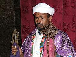 250px-Ethiopian_Religious (250x188, 16Kb)