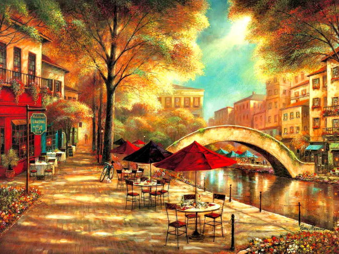 4278666_183396__riverwalkcafe_p (700x525, 143Kb)
