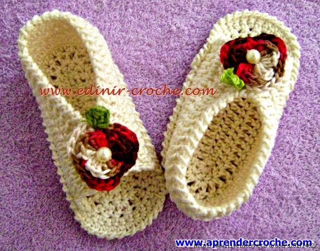 5177462_aprender_croche_sapatinho_bebe_facebook_youtube_blog_loja_1_edinircroche (640x502, 292Kb)