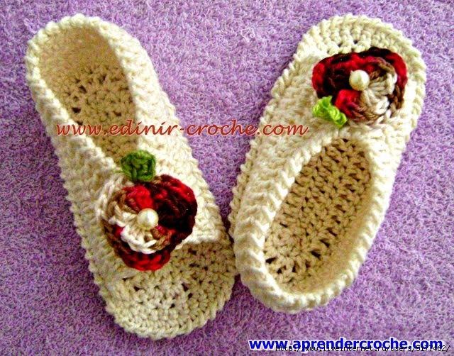 5177462_aprender_croche_sapatinho_bebe_facebook_youtube_blog_loja_1_edinircroche_1_ (640x502, 292Kb)