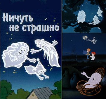 Мультик барби 1 сезон 1 серия
