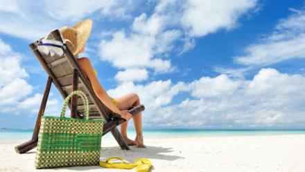 Новое туристическое агентство Top Travel (1) (440x248, 92Kb)