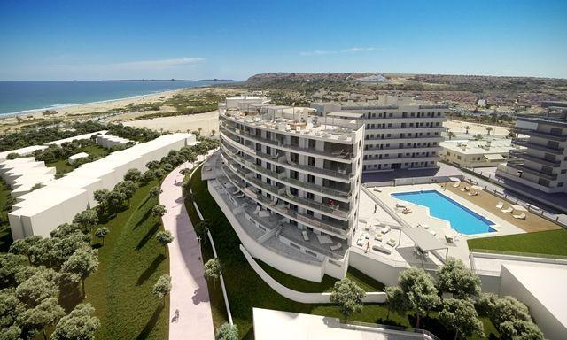 Недвижимость в Испании от риэлтерской компании Grupo Mahersol (2) (640x384, 220Kb)