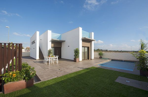 Недвижимость в Испании от риэлтерской компании Grupo Mahersol (4) (600x393, 148Kb)