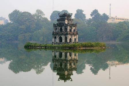 вьетнам (448x300, 57Kb)