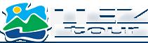 teztour_logo (211x62, 11Kb)