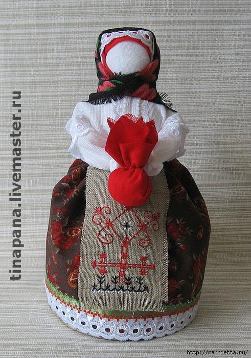 Как сшить народную традиционную куклу (3) (491x700, 368Kb)