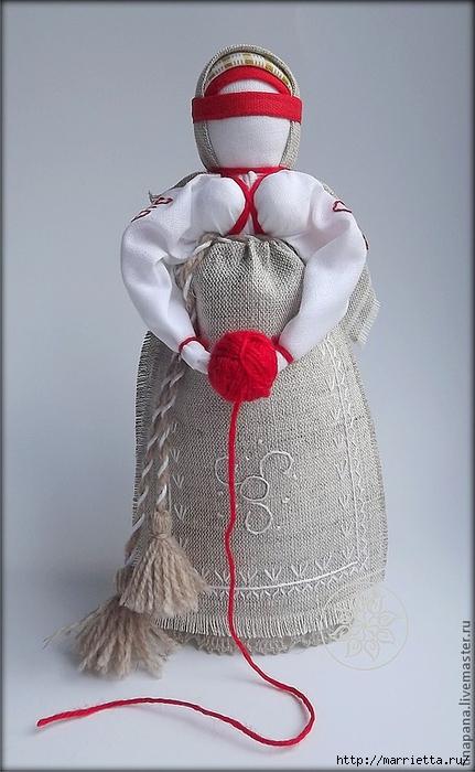 Как сшить народную традиционную куклу (9) (431x700, 202Kb)