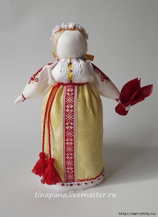 Как сшить народную традиционную куклу (13) (509x700, 187Kb)