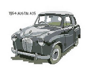5630023_1954_AUSTIN (400x300