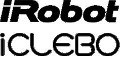 logo (237x114, 13Kb)