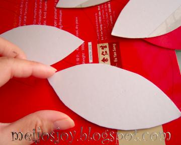 Мышки из картона. Самый легкий способ создания игрушки-подвески (1) (360x288, 127Kb)