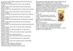 Превью 1303 (604x426, 163Kb)