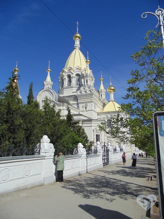 1412009267_Pokrovskiy_sobor1 (525x700, 175Kb)