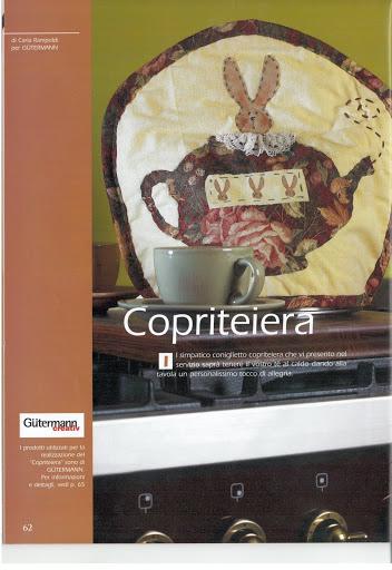 CUCITO CREATIVO facile n.08 (59) (352x512, 161Kb)