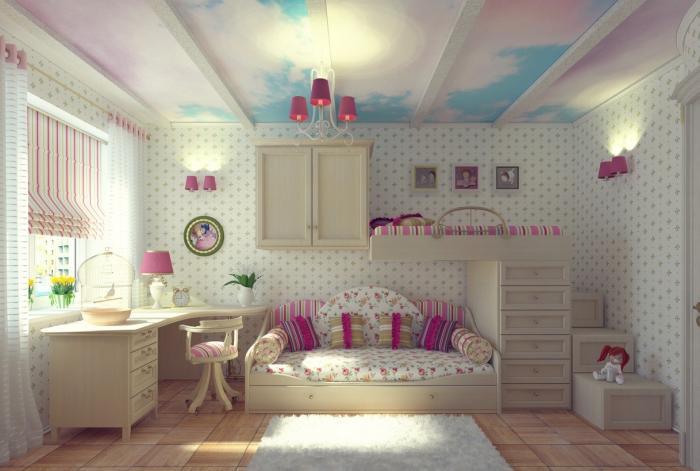 детская комната 10 (700x471, 199Kb)