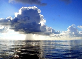okean (277x200, 51Kb)