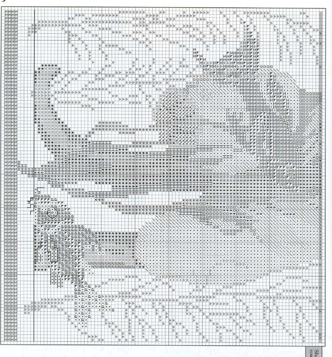 СИ2 (1) (651x700, 516Kb)