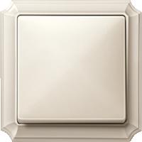 bejevui_glanets (200x200, 36Kb)